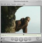 video-deconstruct